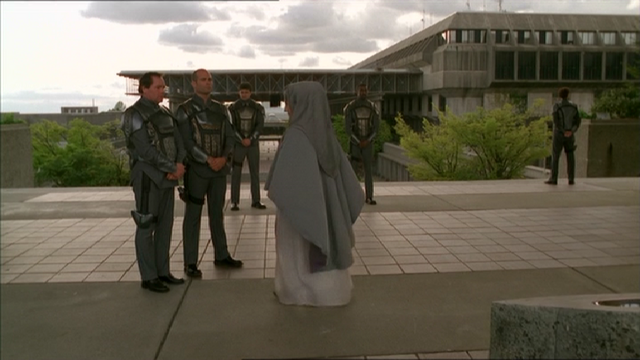 File:Tollana Guards.png