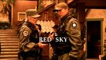 SG1-05x05-episodetitle