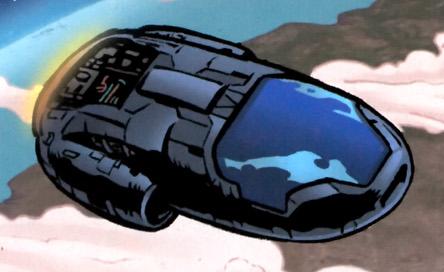 File:Lifeboat (ship).jpg