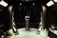Salle des kinos