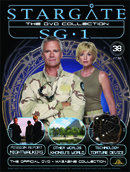 File:The DVD Collection 38.jpg