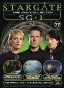 File:The DVD Collection 77.jpg