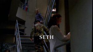 SG1-03x02-episodetitle