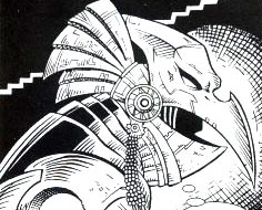 File:Thoth (comics).jpg