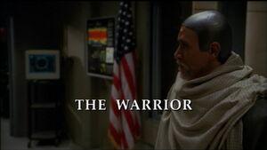 SG1-05x18-episodetitle