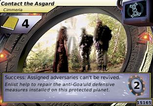 File:Contact the Asgard.png