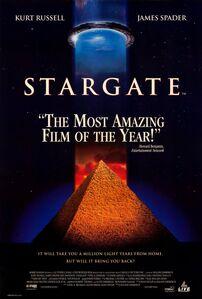 Stargate-1994-poster-1