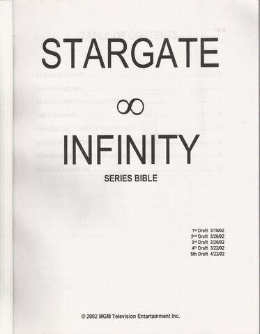 File:Stargate Infinity Series Bible.jpg