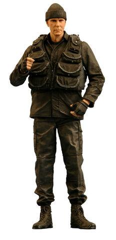 File:AF 38 Black Ops Jack O'Neill.jpg