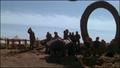 Tagrea Stargate.png