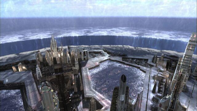 File:AtlantisSinks.jpg