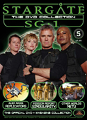 File:The DVD Collection 5.jpg