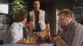 ChessOpponent.png
