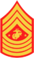 SgtMajMarCor