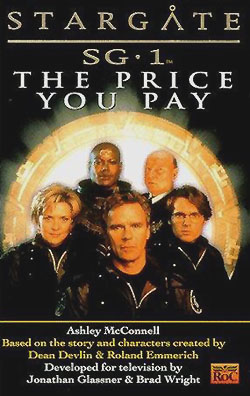 File:The Price You Pay.jpg