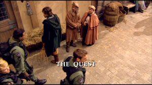 SG1-10x10-episodetitle
