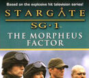 Stargate SG-1: The Morpheus Factor