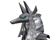 Anubis-Guard Render2