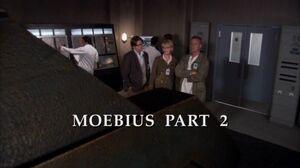 SG1-08x20-episodetitle