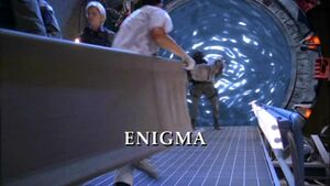 SG1-01x16-episodetitle