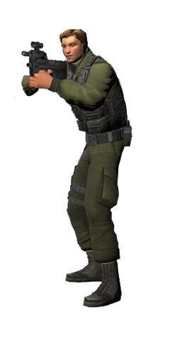 File:Soldier Silhouette.jpg