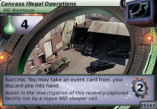 File:Canvass Illegal Operations.jpg