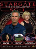 File:The DVD Collection 23.jpg