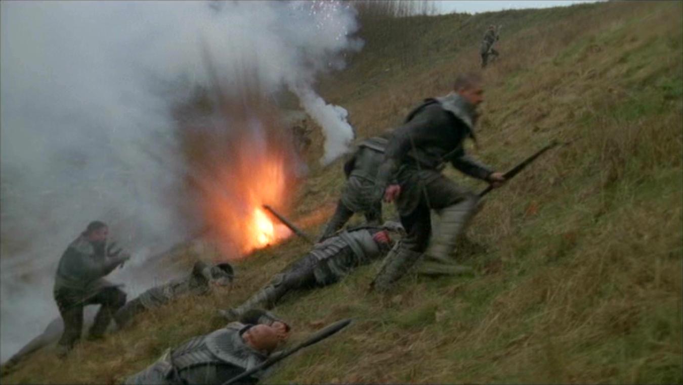 File:Battle of Erebus.jpg