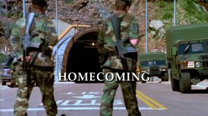 SG1-07x02-episodetitle