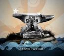 ACME SHARK