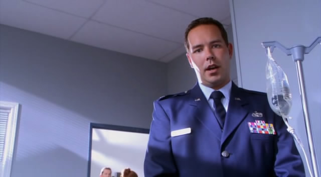 File:Air Force Official.jpg