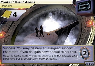 File:Contact Giant Aliens.jpg
