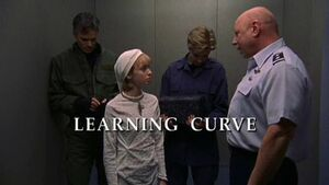 SG1-03x05-episodetitle
