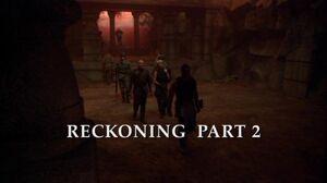 SG1-08x17-episodetitle