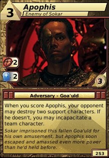 File:Apophis (Enemy of Sokar).jpg