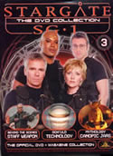 File:The DVD Collection 3.jpg