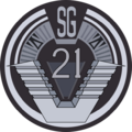 SG-21.png