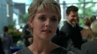 Samantha Carter 4x16