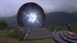 Porte des étoiles de Gaia