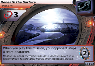 File:Beneath the Surface.png