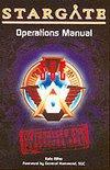 File:Stargate Operations Manual.jpg