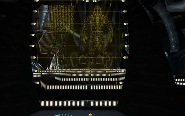 File:Haaken Tech 3.jpg