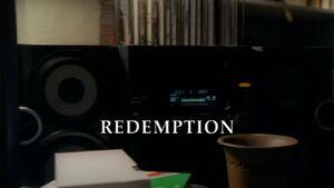SG1-06x01-episodetitle
