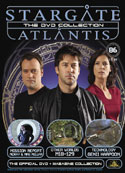 File:The DVD Collection 86.jpg