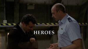 SG1-07x17-episodetitle