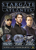 File:The DVD Collection 70.jpg