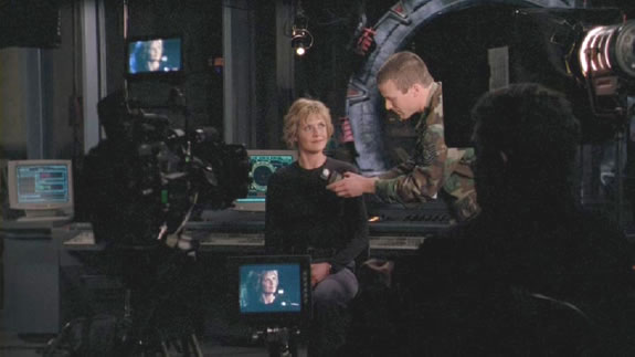 File:Heroes part 1 (Stargate SG-1).jpg