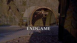 SG1-08x10-episodetitle