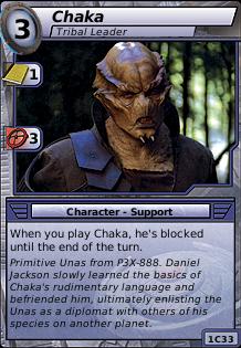 File:Chaka (Tribal Leader).png
