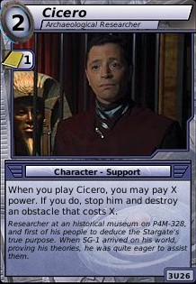 File:Cicero (Archaeological Researcher).jpg